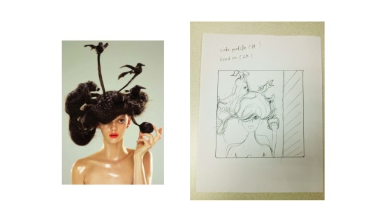 6_minako drawing