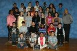 Class Photo 1
