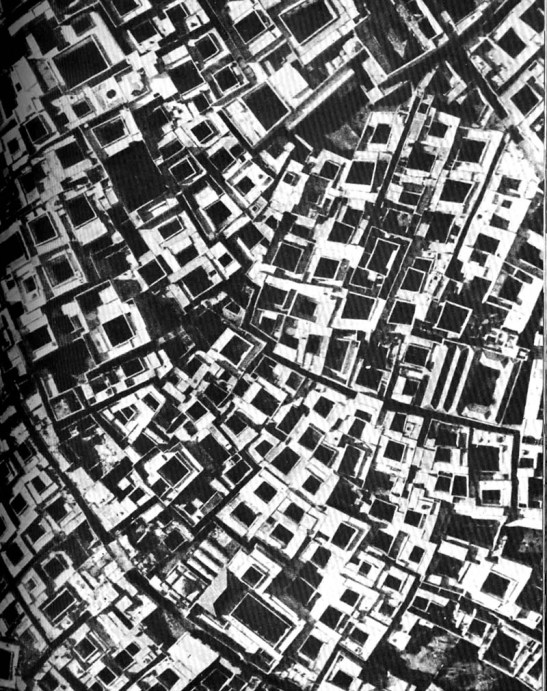 architecturewithoutarchitects4